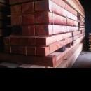 Kiln Dried Timber!