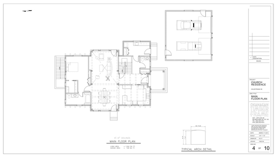 church-floor-plans1