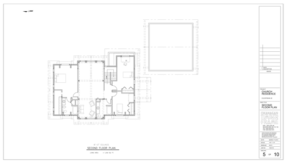 church-floor-plans2