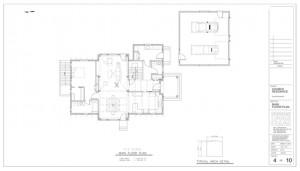 church-floor-plans1