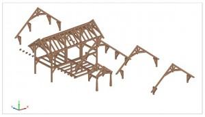 church_timber